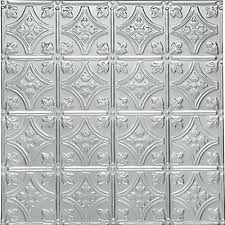 tin wall panel decorative metal wall panels tin ceiling tiles with idea 4 corrugated metal wall