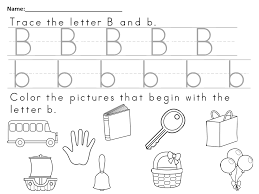 Free Beginning Sounds Letter O Phonics Worksheet for Preschool furthermore 33 FREE Preschool Beginning Letter Sounds Worksheets   Printables further  furthermore Same Beginning Sounds Worksheets For Kindergarten and Preschool also Beginning Letter Sound  ED Words   MyTeachingStation moreover Preschool Letter Q   Worksheets  St s and Activities further Free Beginning Sounds Letter S Phonics Worksheet for Preschool together with Beginning Sound of the Letter U   MyTeachingStation besides Say and Trace  Letter B Beginning Sound Words Worksheet additionally FREE Beginning Sounds Letter Worksheets for Early Learners in addition 18 Free Letter W Beginning Worksheets  Easy Download    Worksheets. on free beginning sounds worksheet from www preschool printable