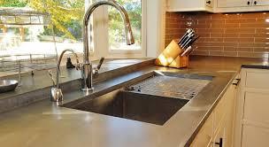 concrete kitchen countertops 04 1000