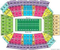 U2 Lucas Oil Seating Chart Lucas Oil Stadium Seating Map Meembee Club