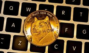 The easy way dogecoin future: Will Dogecoin Frenzy Take A Bite Out Of Bitcoin Pymnts Com
