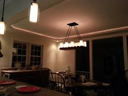 tray ceiling rope lighting. Rope Lighting In Tray Ceiling. Ceiling I E