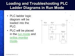 electrical schematic diagrams hoa wiring diagram electrical schematic diagrams hoa wiring diagram autocad