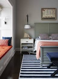 diy bedroom furniture ideas. Navy Blue Bedroom Furniture Set - Ideas Diy W