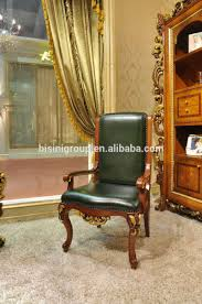 luxury office desk accessories. 2015 Bisini Luxury Wooden Executive Desk Set, , Office Desk, Chair,Book Accessories