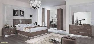 bedroom furniture ideas. Beautiful Furniture Contemporary Italian Bedroom Furniture For Ideas Of Modern House  Awesome Luxury Home For