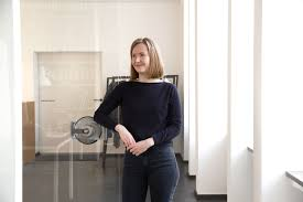 Martha Richter - Our Team - hauser lacour