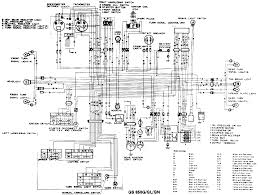 gs850 wiring diagram yanmar wiring harness Suzuki Gs550 Wiring Diagram suzuki wiring diagram on suzuki images all about wiring diagrams gs850g gl gn suzuki wiring diagramhtml 1983 suzuki gs550 es wiring diagram