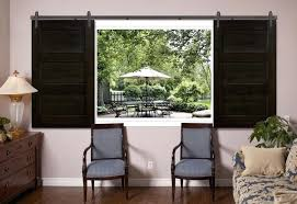 thermal blinds roller blinds door blinds sidelight blinds sliding door treatments door window blinds thermal door curtain vertical blinds for sliding glass