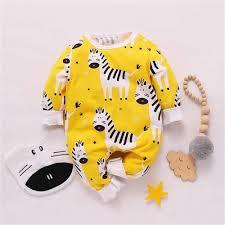 <b>Summer</b> and Autumn New Cotton <b>Newborn</b> Fashion Cute Animal ...