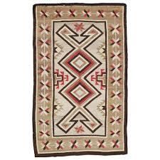Antique navajo rugs Navajo Blanket Antique Navajo Rug Wool Oriental Rug Beige Handmade Rug For Sale Flax Art Frame Antique Navajo Rug Wool Oriental Rug Beige Handmade Rug For Sale