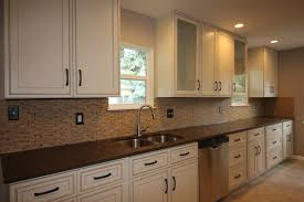 How To Prepare For A Successful Kitchen Remodeling Vista Remodeling