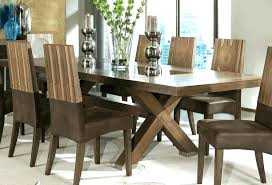 tree trunk dining table uk tree stump dining table stump dining table dining room white table tree trunk dining table uk