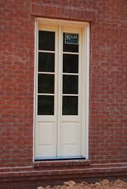 Image Result For Narrow Exterior French Doors  Pinterest a