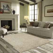 rug on carpet. Mainstays Manchester Shag Area Rug Or Runner On Carpet