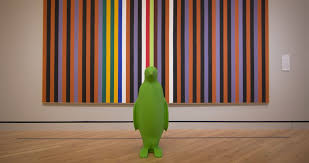 Image result for 21c hotels art