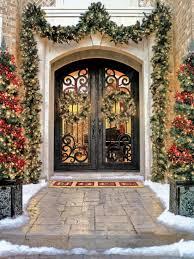 elegant front doors. Delightful High End Entry Doors #3: Excellent Fiberglass Front With Glass And Hardwood Elegant H