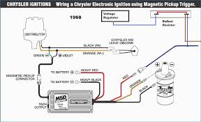 pro billet distributor 85551 new how to install a msd pro billet Wire Pro-Billet Distributor Wiring Diagram 2 pro billet distributor 85551 elegant chevy wiring diagram msd ition diagrams schematics also pro billet of
