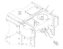 Fine 3208 cat engine wiring diagram pictures inspiration g01825836 3208 cat engine wiring diagram