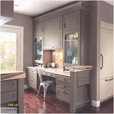 Kitchen Cabinet Resurfacing Kit Beauteous Kitchen Cabinet Refacing Los Angeles Elegant Kitchen Cabinet