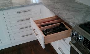 Kitchen Cabinet Soft Close Kitchen Cabinet Parts Soft Close Drawer Under Mounted Full Access