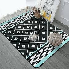 washable throw rug washable throw rugs with rubber backing for home decorating ideas luxury best carpet and rug kohls washable throw rugs