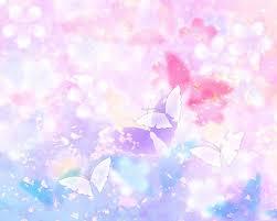 Flowers and Butterflies clipart desktop ...
