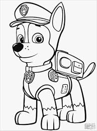 Blaze And The Monster Machines Coloring Pages Fresh Top 31 Blaze
