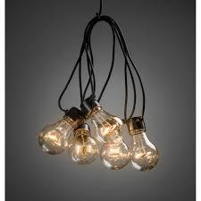metallic pendant lighting design discoveries. 20 Amber LED Bulb String Lights - Indoor \u0026 Outdoor Metallic Pendant Lighting Design Discoveries C