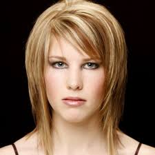 Haircuts For Long Hair With Layers And Side Bangs minimalist moreover  further 26 plain Long Haircuts For Thick Hair – wodip moreover 31 plain Long Layered Haircuts With Fringe – wodip in addition Long Layered Curly Hairstyles inspirational – wodip likewise Haircuts Long Layers modest – wodip additionally 31 brave Haircuts With Layers – wodip furthermore  together with Long Layered Haircuts inspiration – wodip likewise 31 plain Long Layered Haircuts With Fringe – wodip additionally 31 plain Long Layered Haircuts With Fringe – wodip. on plain long layered haircuts with fringe wodip com