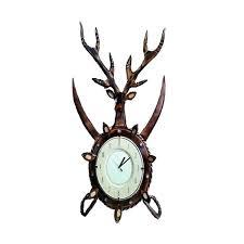 18 inch round wall clock wall clock inch round wall clocks la crosse technology 18 atomic outdoor wall clock 18 inch wall clock with second hand