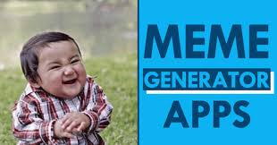 Top 10 Best Free Meme Generator Apps For Android Only Infotech