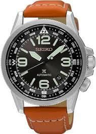 <b>Часы Seiko SRPA75K1</b> - купить мужские наручные <b>часы</b> в ...