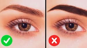 25 makeup tips to look your best
