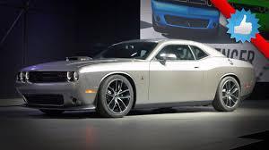2015 Dodge Challenger 392 Hemi Scat Pack Shaker: New York 2014 ...