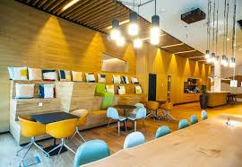 smart office interiors. Smart Office Design. Microsoft Completes \\u0027smart Office\\u0027 Fit-out In Digital Interiors C