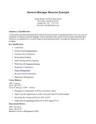general resumes samples general labor resume objectives resume sample general resume example