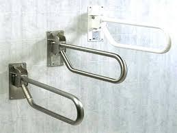 bathtub grab bars placement decoration bathroom grab bars images of bathtub grab bars ada bathtub grab bar placement
