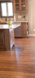 there are many factors to consider when deciding on a new hardwood floor if your project includes a high traffic area and durability is a concern