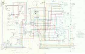 1966 buick special wiring diagram right click to save to your computer