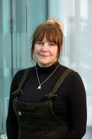 Dr Charlotte Dean | University of Hull