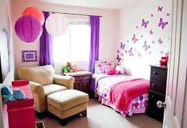 full size of teenage girl bedroom ideas for small rooms diy girls innovative decorating a