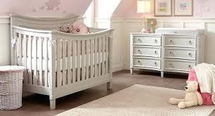 elegant baby furniture. Baby Furniture Sale Nursery Room Sets Warehouse Melbourne . Elegant