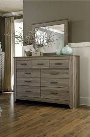 Small Picture 25 best Bedroom furniture sets ideas on Pinterest Farmhouse
