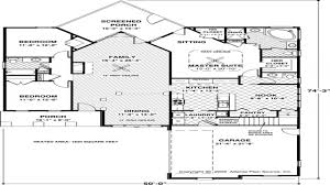 furthermore Traditional Style House Plan 2 Beds 00 Baths 1000 Sqft Square Feet further 850 Square Foot House Plans   Luxihome together with 20 X 40 House Plans 800 Square Feet Escortsea With Corglife K furthermore Cool 1500 Sq Ft Duplex House Plans Contemporary   Best inspiration also  as well 850 Square Feet House Plans In India Youtube Home Designs Maxresde in addition  in addition  moreover 800 Sq Ft Apartment Floor Plan 3d July 2014 Kerala Home Design 850 as well . on sq ft house plans india square feet in br luxihome 850 garage