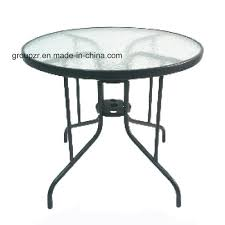 china garden furniture round tempered glass table water wave tempered glass table china tempered glass table water wave glass table