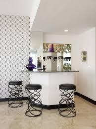 Kitchen Bar Stool Bold And Unique Kitchen Bar Stool Designs Rilane