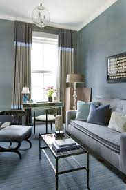 navy blue and grey living room ideas. amazing blue grey living room ideas pinterest full size of navy and l