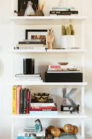Sonos is Speakin' my Language | Amber Interiors | Bloglovin'