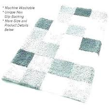 contour bath rug cotton bathroom rugs collection in best ideas about pink mat memory c reversible